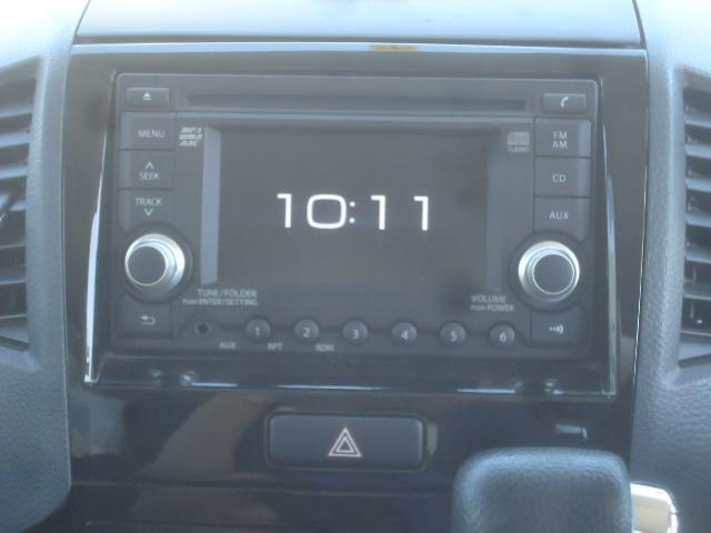 TS 4WDターボ 左右電動ドア キーフリー HID Rバックモニター(18枚目)