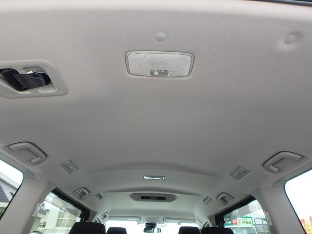 X 7人乗り 4WD ToyotaSafetySenseC 左右パワードア 純正フルセグ8インチナビRカメラ スマートキー ビルトインETC LEDヘッドライト アイドリングストップ 寒冷地仕様車(12枚目)