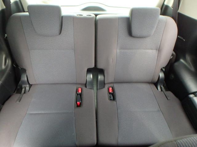 X 7人乗り 4WD ToyotaSafetySenseC 左右パワードア 純正フルセグ8インチナビRカメラ スマートキー ビルトインETC LEDヘッドライト アイドリングストップ 寒冷地仕様車(22枚目)
