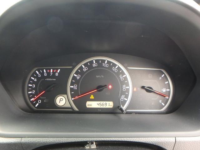 X 7人乗り 4WD ToyotaSafetySenseC 左右パワードア 純正フルセグ8インチナビRカメラ スマートキー ビルトインETC LEDヘッドライト アイドリングストップ 寒冷地仕様車(24枚目)