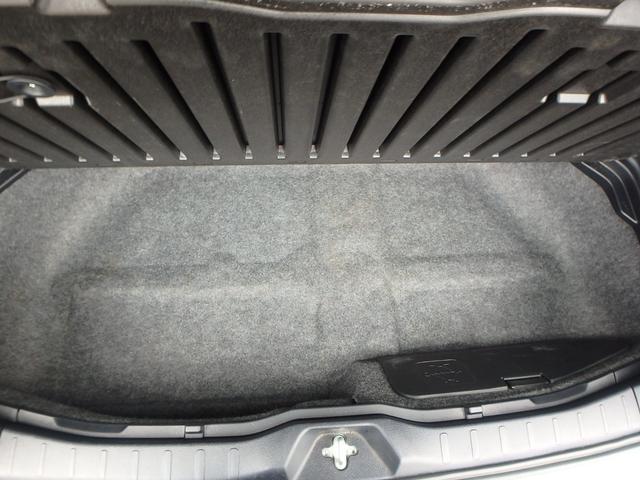 X 7人乗り 4WD ToyotaSafetySenseC 左右パワードア 純正フルセグ8インチナビRカメラ スマートキー ビルトインETC LEDヘッドライト アイドリングストップ 寒冷地仕様車(40枚目)