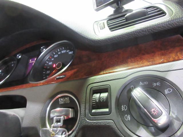 フォルクスワーゲン VW パサートCC V6 4モーション 夏冬タイヤ