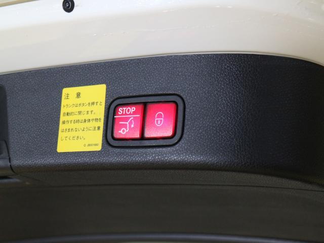 GL550 4マチック AMGエクスクルーシブパック(9枚目)