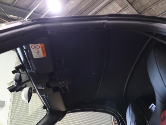 「アバルト」「124 スパイダー」「オープンカー」「北海道」の中古車12