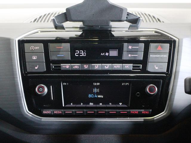 クロスアップ  ドライブレコーダー アイドリングストップ(10枚目)
