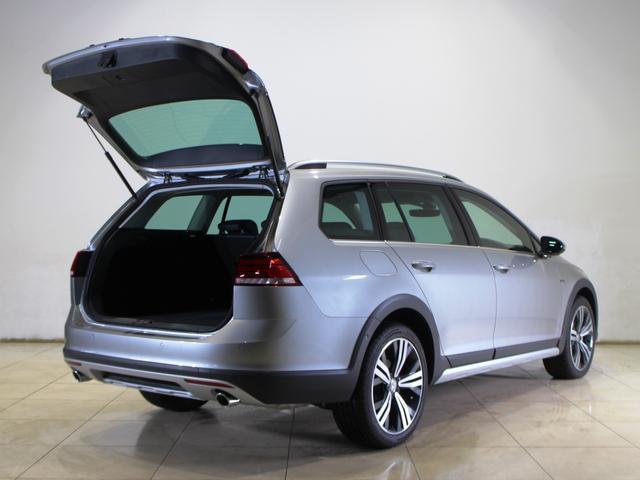 「フォルクスワーゲン」「VW ゴルフオールトラック」「SUV・クロカン」「北海道」の中古車8