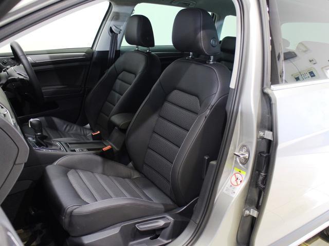 「フォルクスワーゲン」「VW ゴルフオールトラック」「SUV・クロカン」「北海道」の中古車13