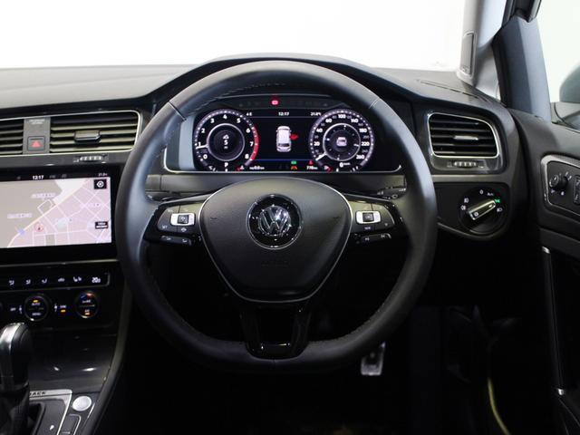 「フォルクスワーゲン」「VW ゴルフオールトラック」「SUV・クロカン」「北海道」の中古車16