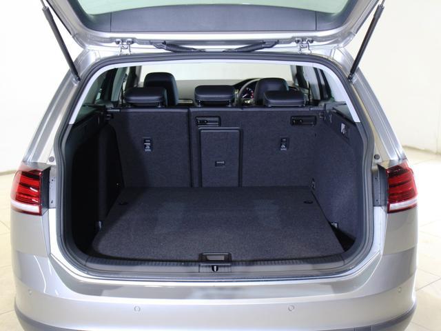 「フォルクスワーゲン」「VW ゴルフオールトラック」「SUV・クロカン」「北海道」の中古車18