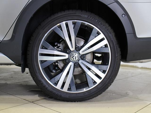 「フォルクスワーゲン」「VW ゴルフオールトラック」「SUV・クロカン」「北海道」の中古車20