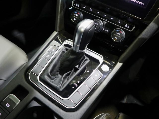 「フォルクスワーゲン」「VW アルテオン」「セダン」「北海道」の中古車11