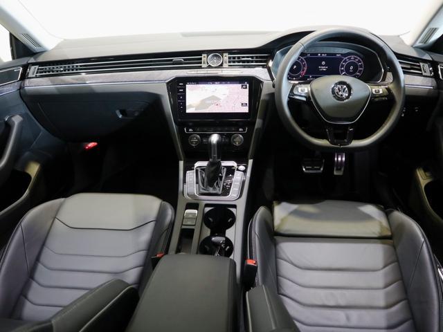 「フォルクスワーゲン」「VW アルテオン」「セダン」「北海道」の中古車15