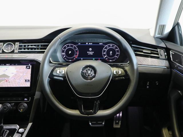「フォルクスワーゲン」「VW アルテオン」「セダン」「北海道」の中古車16