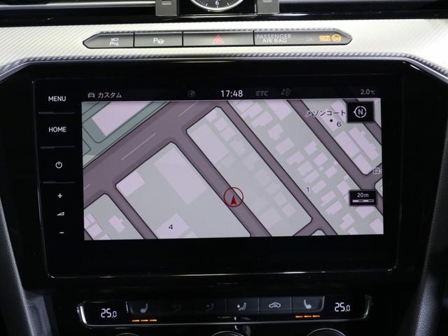 「フォルクスワーゲン」「VW アルテオン」「セダン」「北海道」の中古車9