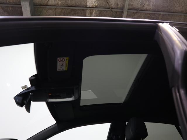 「フォルクスワーゲン」「VW アルテオン」「セダン」「北海道」の中古車12
