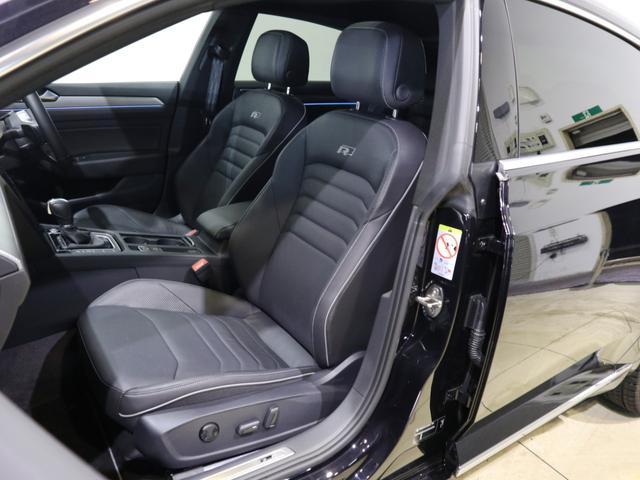 「フォルクスワーゲン」「VW アルテオン」「セダン」「北海道」の中古車13