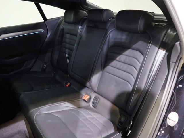「フォルクスワーゲン」「VW アルテオン」「セダン」「北海道」の中古車14