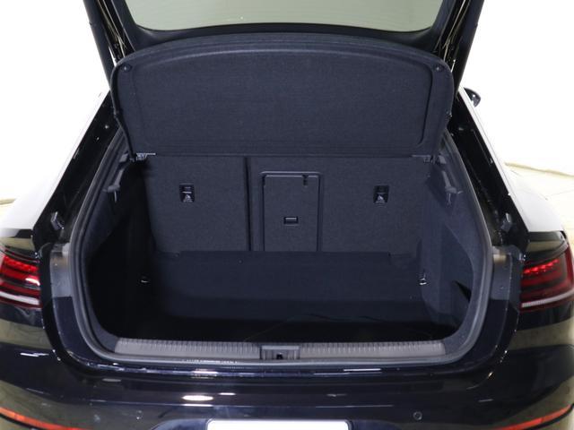 「フォルクスワーゲン」「VW アルテオン」「セダン」「北海道」の中古車18