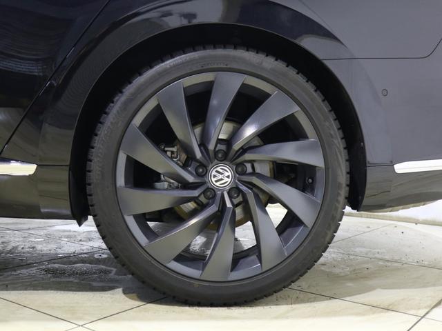 「フォルクスワーゲン」「VW アルテオン」「セダン」「北海道」の中古車20