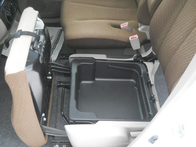 日産 ルークス E 4WD インテリキー ETC ワンオーナー