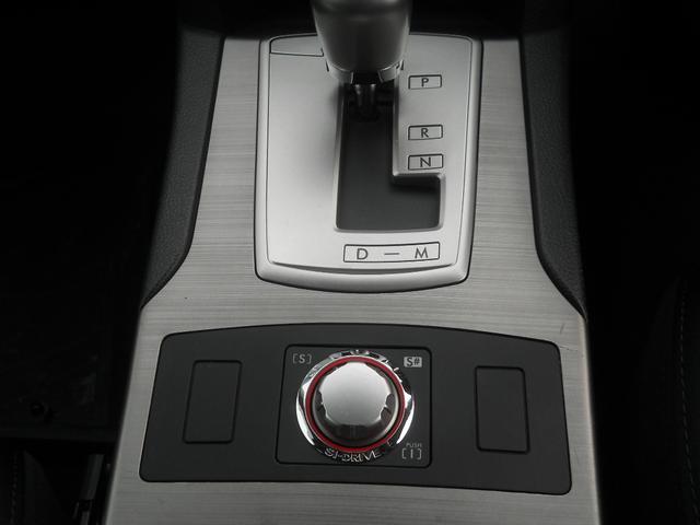 スバル レガシィツーリングワゴン 2.5i Sスタイル 4WD ナビTV クルコン