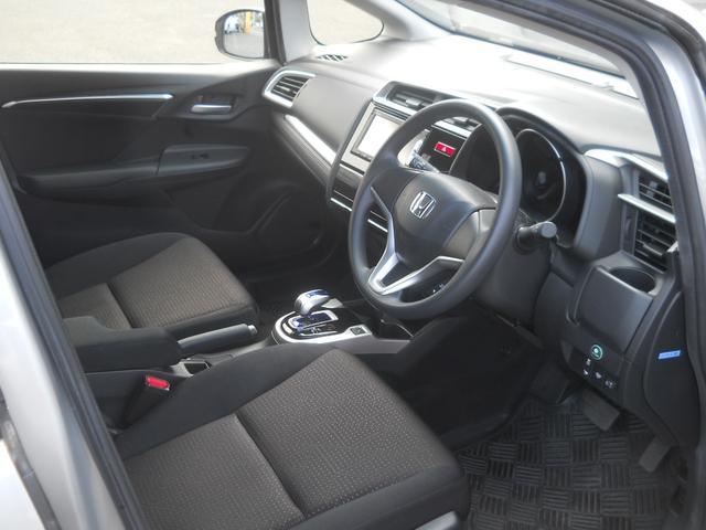 Fパッケージ 4WD(9枚目)