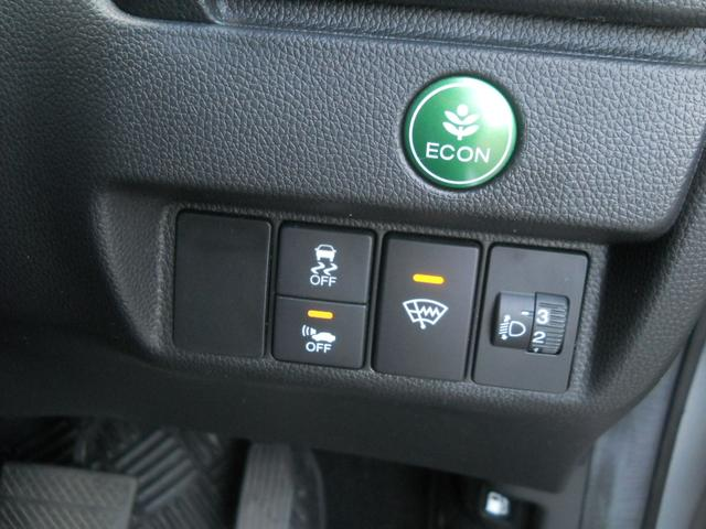 Fパッケージ 4WD(18枚目)