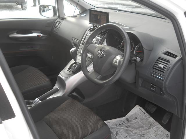 150X  4WD パートタイム4WD E/gスターター(9枚目)