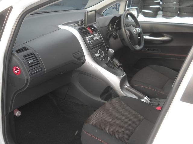 150X  4WD パートタイム4WD E/gスターター(11枚目)