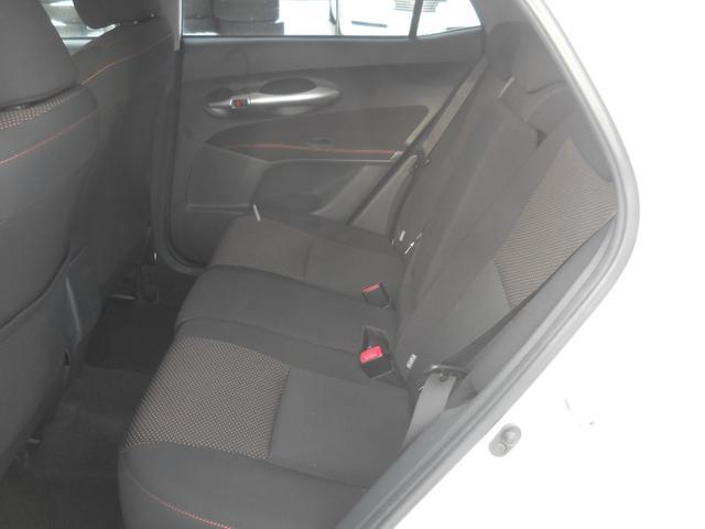 150X  4WD パートタイム4WD E/gスターター(12枚目)