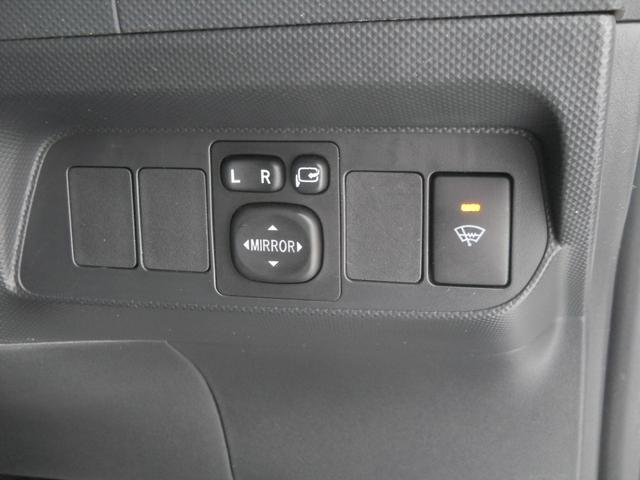150X  4WD パートタイム4WD E/gスターター(18枚目)