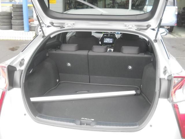 A 4WD 後側方警報 クリアランスソナー ミラーヒーター Fガラス熱線 純正エンジンスターター(13枚目)