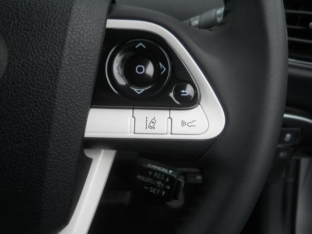 A 4WD 後側方警報 クリアランスソナー ミラーヒーター Fガラス熱線 純正エンジンスターター(17枚目)