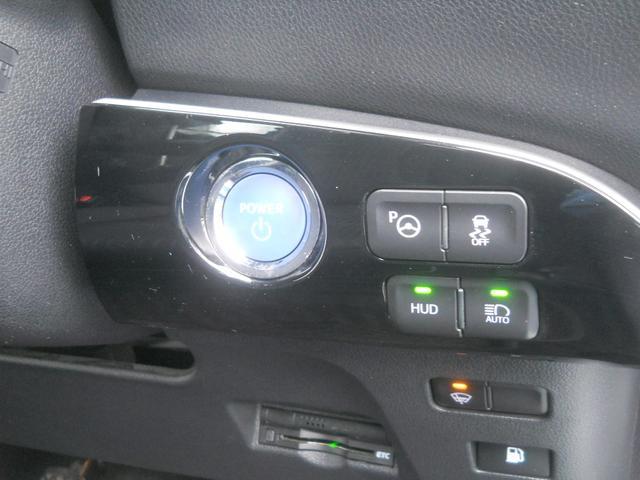 A 4WD 後側方警報 クリアランスソナー ミラーヒーター Fガラス熱線 純正エンジンスターター(18枚目)