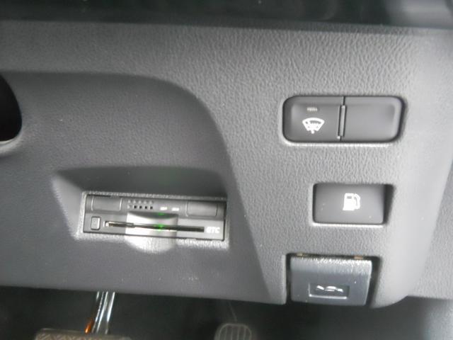 A 4WD 後側方警報 クリアランスソナー ミラーヒーター Fガラス熱線 純正エンジンスターター(19枚目)