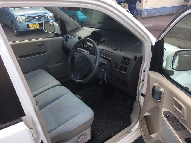 M 4WD(12枚目)