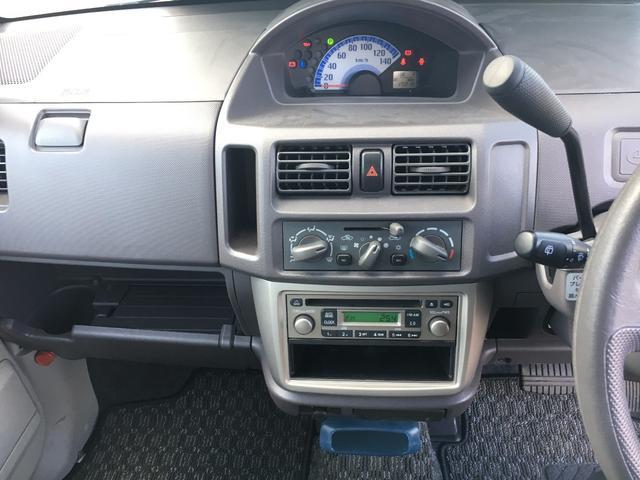M 4WD(15枚目)