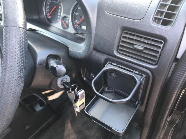 Mターボ 4WD(18枚目)