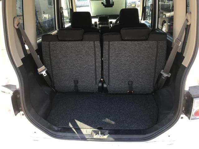 カスタムVS 4WD(9枚目)