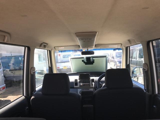 カスタムVS 4WD(10枚目)