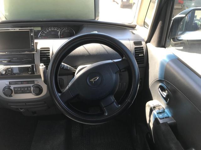 カスタムVS 4WD(14枚目)