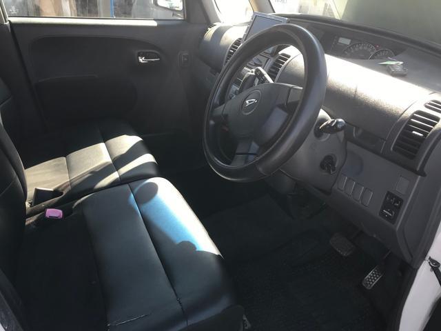 カスタムVS 4WD(15枚目)