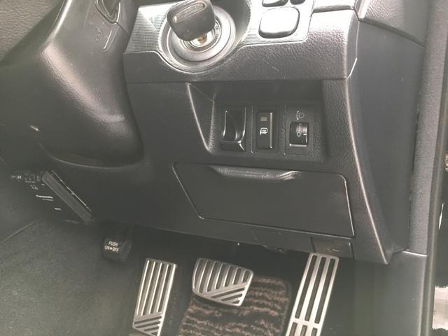 トヨタ マークIIブリット 2.5iR-S Four キーレスエントリー ETC CD