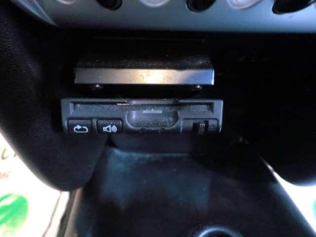 クーパー 横滑り防止装置 ETC ABS キーレス エアコン(16枚目)
