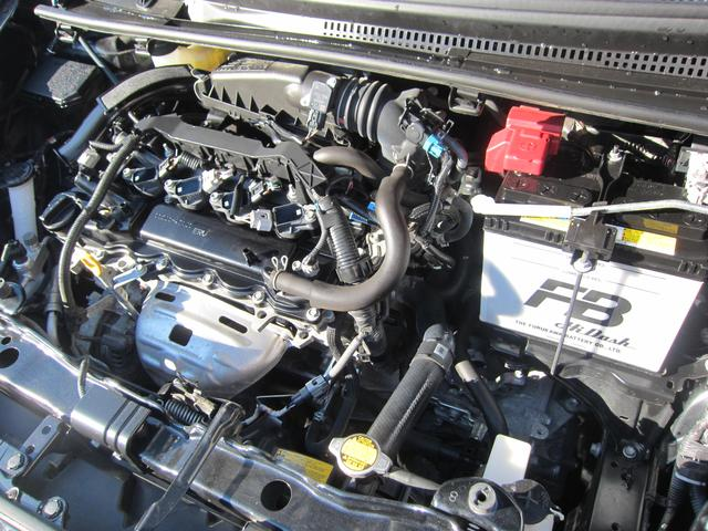 トヨタ ヴィッツ F 1.3 4WD 社外メモリーナビTV 寒冷地 TRC
