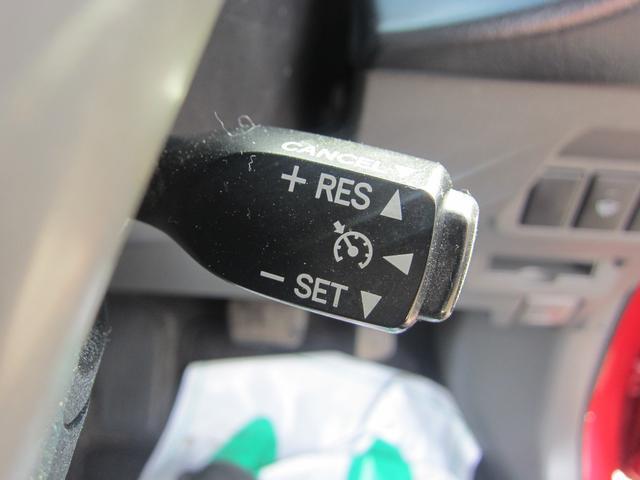 トヨタ プリウスアルファ G 1.8 純正SDナビフルセグ サンルーフ 7人乗