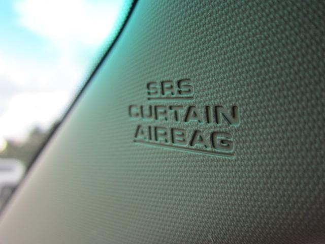 「トヨタ」「エスティマ」「ミニバン・ワンボックス」「北海道」の中古車40