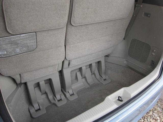 「トヨタ」「エスティマ」「ミニバン・ワンボックス」「北海道」の中古車42