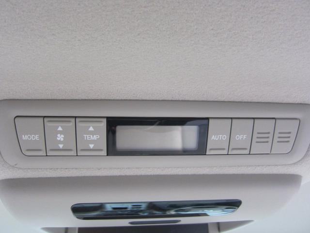 「トヨタ」「エスティマ」「ミニバン・ワンボックス」「北海道」の中古車46