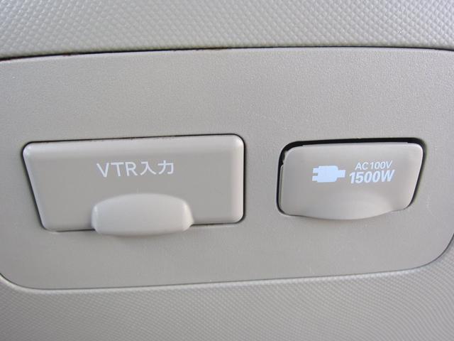 「トヨタ」「エスティマ」「ミニバン・ワンボックス」「北海道」の中古車48